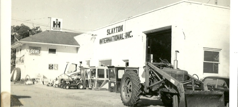 slayton-international